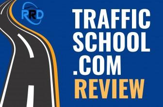 TrafficSchool.com Review 2020