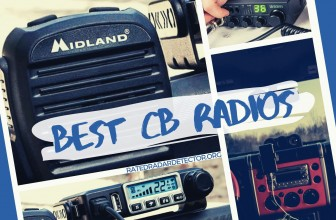 Best CB Radios of 2019