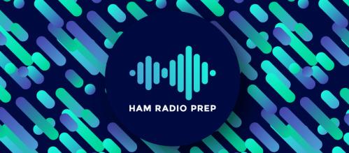 Ham Radio Prep
