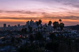 What is the Best Online Traffic School in Los Angeles?