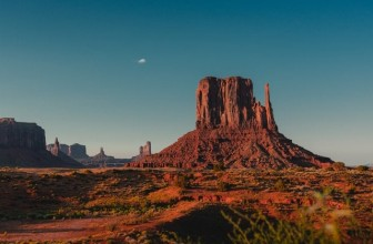 What is the Best Online Traffic School in Arizona?