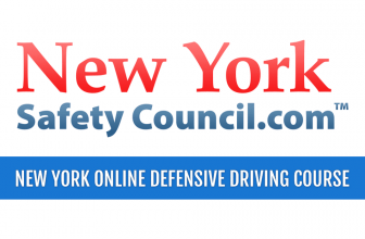 New York Safety Council Review 2020