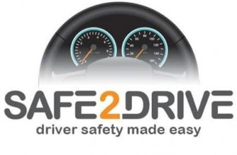 Safe2Drive Traffic School Review