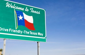 Your Guide to Speeding Tickets in Texas