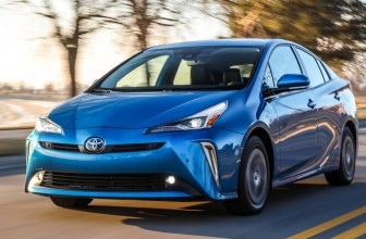 Best Tires For Prius – Buyer's Guide 2020