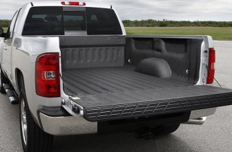Best DIY Bedliners for Your Truck this 2020