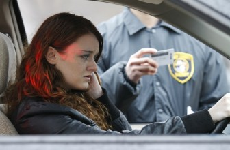 What Happens if You Don't Pay a Speeding Ticket?