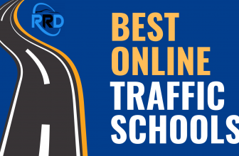 What is the Best Online Traffic School in California and rest of US?