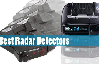 Best Radar Detectors Under $250
