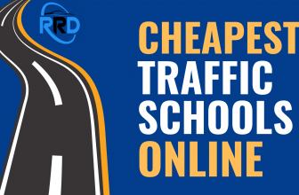 What is the Cheapest Traffic School Online?