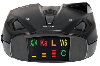 Cobra Radar Detector Codes – What You Have to Know