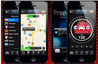 Everything You Need To Know About Cop Radar Detector App in 2017