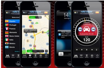 Everything You Need To Know About Cop Radar Detector App in 2018