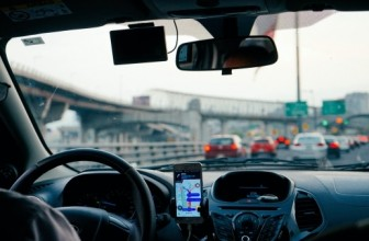 Best Defensive Driving Course Online – 2020 Reviews