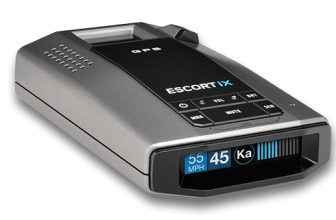An Easy Guide for Buying a Radar Detector