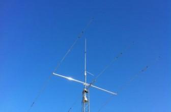 Ham Radio Antennas