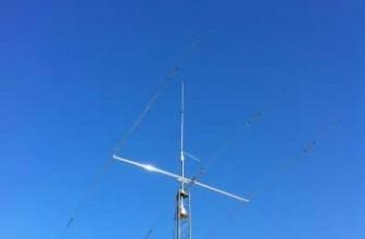 Ham Radio Antennas: Everything You Should Know