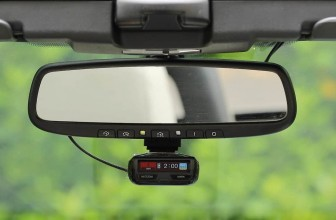 How to Hardwire a Radar Detector