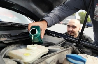 Can You Mix Synthetic Oil With Regular Oil?