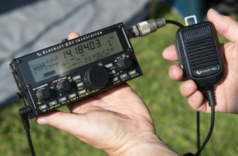 The Best 10 Meter CB Radios For You This 2020