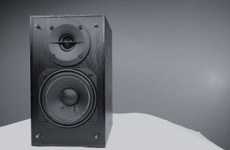 How to Install a Subwoofer to a Factory Stereo: A Quick Guide