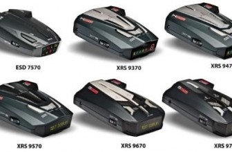 4 Best Cobra Radar Detectors That Will Prevent Speeding Fines