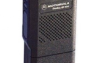 What is a Two-Way Radio?